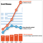Greek_debt1